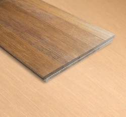 Merbau Solid Flooring Set T&G
